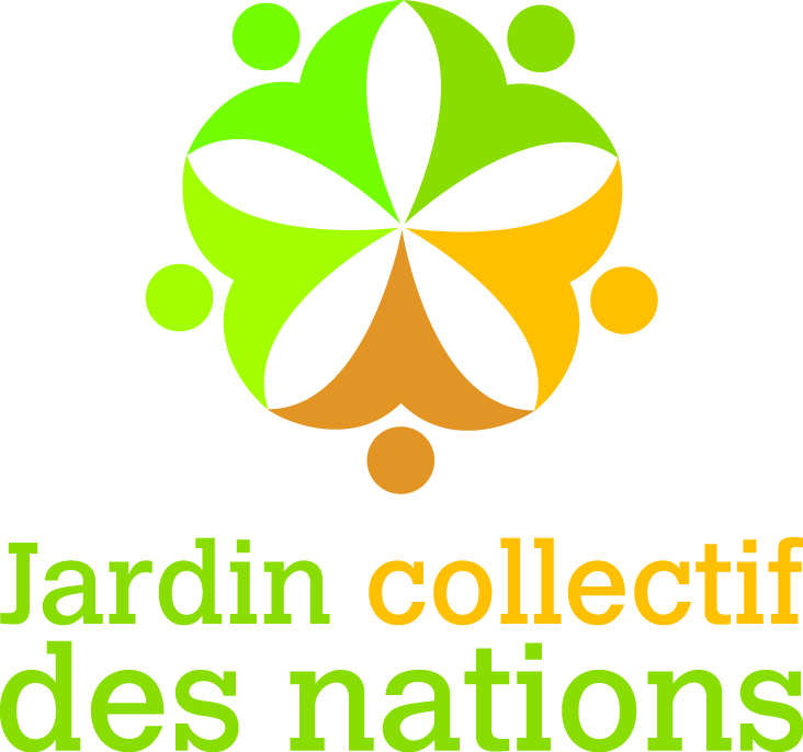 Estrie_Jardin_collectif_des_nations