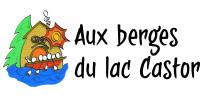 Mauricie_Lac_Castor_FChalifour