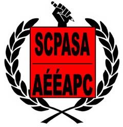 SCPASA