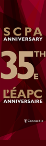 SCPA_logo