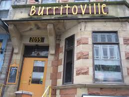 burritoville image