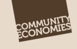 logo_community_economies