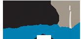 logo_ageefep_pt